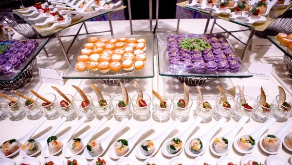 High Tea Catering | 23 Best High Tea Caterers in Hong Kong