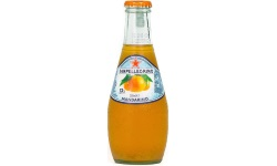 Sanpellegrino mandarino web