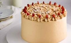 7.apple caramello cake web