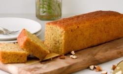 P1.almond semolina sugee cake web