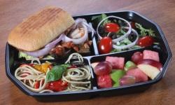 Lunch box 1 web