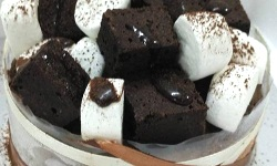 Browniesmarshd34906 web