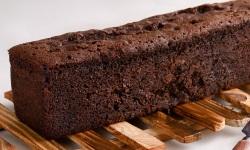 P7.cherry chocolate cake web