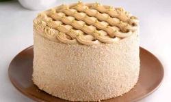 4.gula melaka pandan cake web