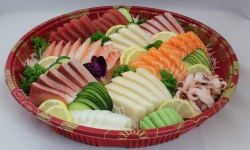 702 harvest assorted sashimi party platter web