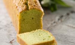 P2.pandan butter cake web