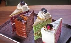 Artisan cake platter web