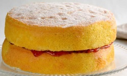 S1.vanilla sponge cake web