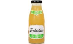 Frobishers apple juice web