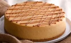18.caramel sea salt cheesecake web