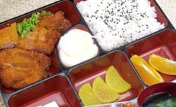 Chicken cutlet set1 490x300