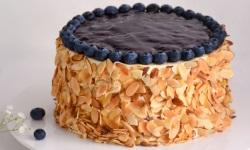 5.blueberry maple cake web