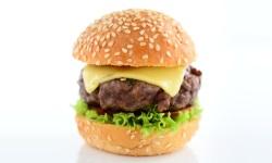 Mini lamb burgers web