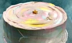 Colourswirls1a8501 web