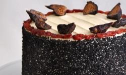 8.sesame tahini cake web