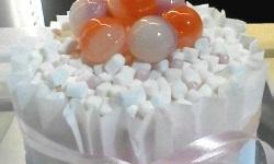 Lollipopbouquetdd0f70 web