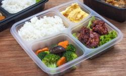 Kim S Kitchen Catering Menu Order Online In 5 Minutes