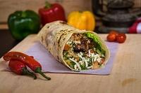 Burrito res