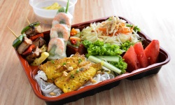 Lunch box g website res