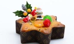 Xmas fruit cake web