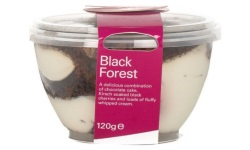 Black forest cup web