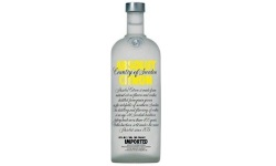 Absolut citron web