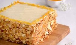 9.orange apricot cake web