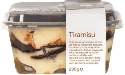 Tiramisu web