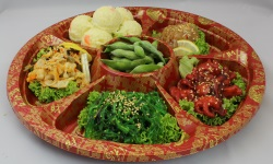 703 harvest assorted appetizer platter web
