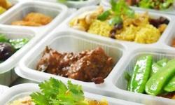 Seyu packed meals 01 fb web