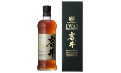 Iwai tradition web