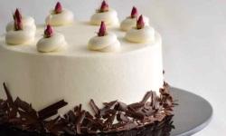 2.red velvet cake web
