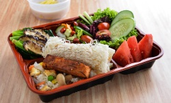 Lunch box d website res
