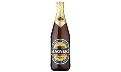 Magners apple cider web