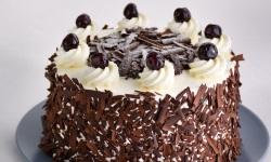 10.black forest cake web