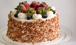 6.strawberry fields cake web