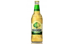 Sommersby apple cider web