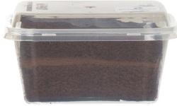 Varlhona chocolate cake web