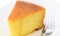 Lemon drizzle cake  9475  web