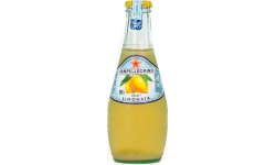 Sanpellegrino limonata web