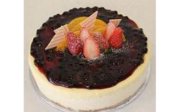 Blueberry cheesecake  86937.1299472170.1280.1280