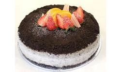 Oreo cheesecake  54413.1299472216.220.220