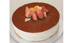 Tiramisu cheesecake  63179.1299472269.220.220