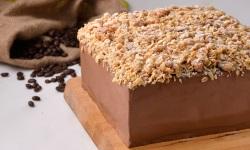 11.chocolate banana espresso cake web