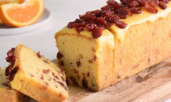 P5.orange cranberry cake web