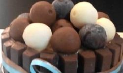 Chocolatetrufflesfc110f web