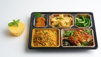 Premium Bento Set from Happy Chef by TungLok