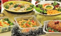 Mini Buffet Catering - Bellygood Caterer from Bellygood Caterer