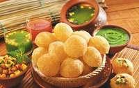 from Bikanervala