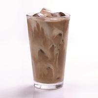 Thai Iced Coffee from Ocha Fresh Thai